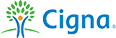 Cigna Dental Quote